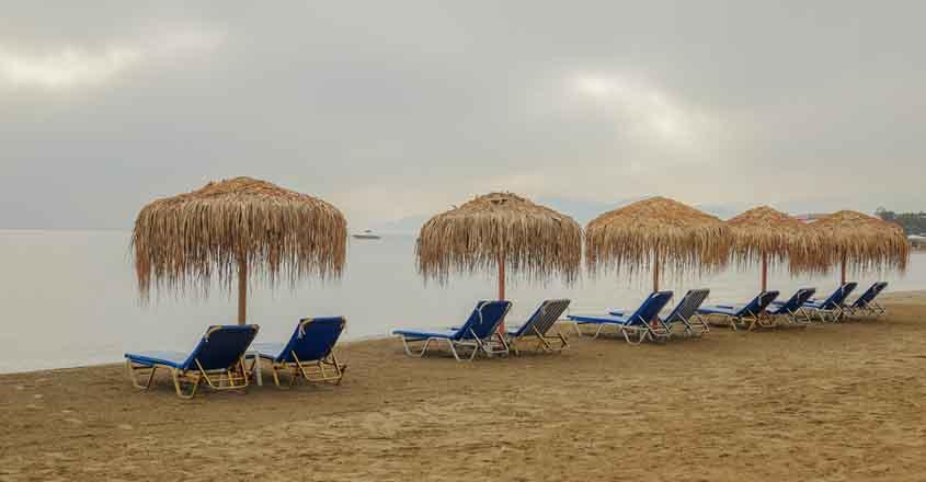 lakshadweep-resort