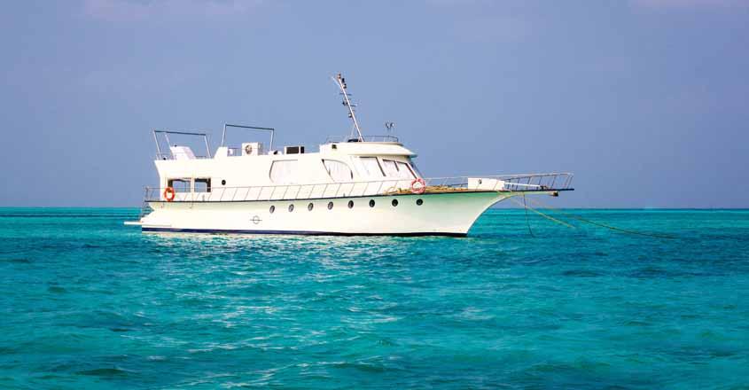 lakshadweep-sea-link-yatch
