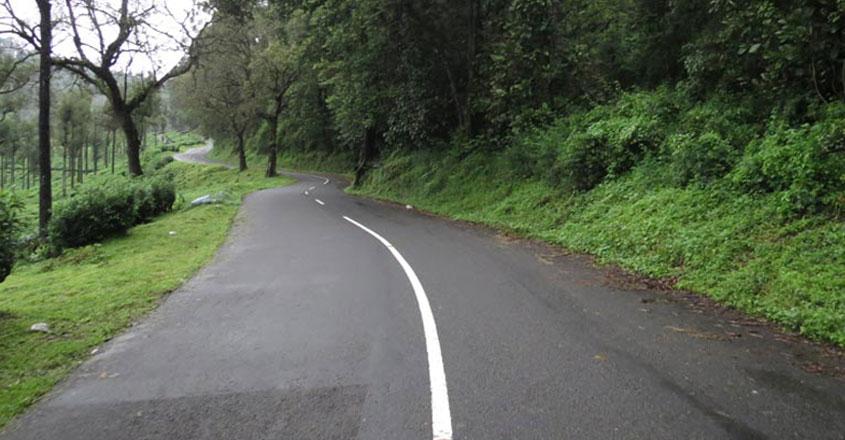 road-trip-athirapalli