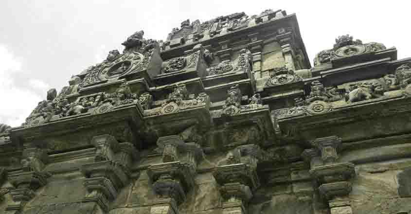 kasivisveswara-temple
