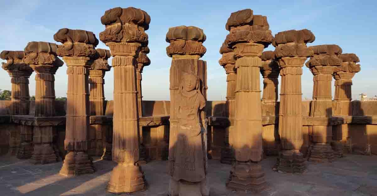 bhuj-ruins