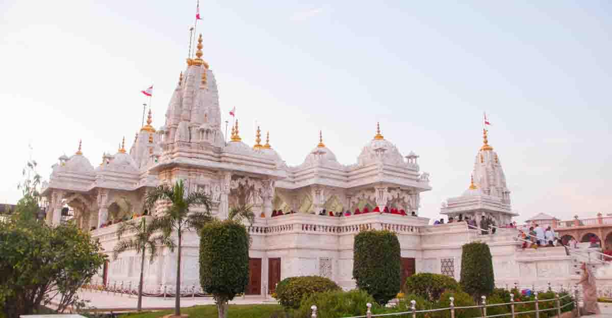 shri-swaminarayan-temple-bhuj