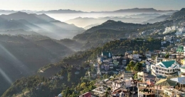 Why you should visit Mizoram, the happiest state of India