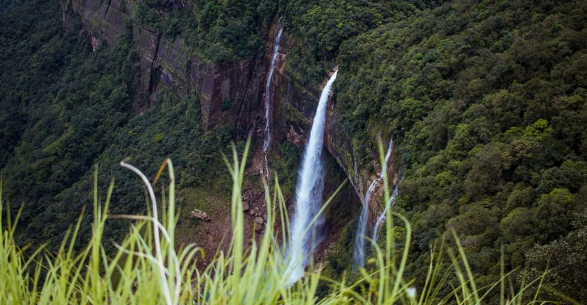 Nohkalikai-Waterfalls1