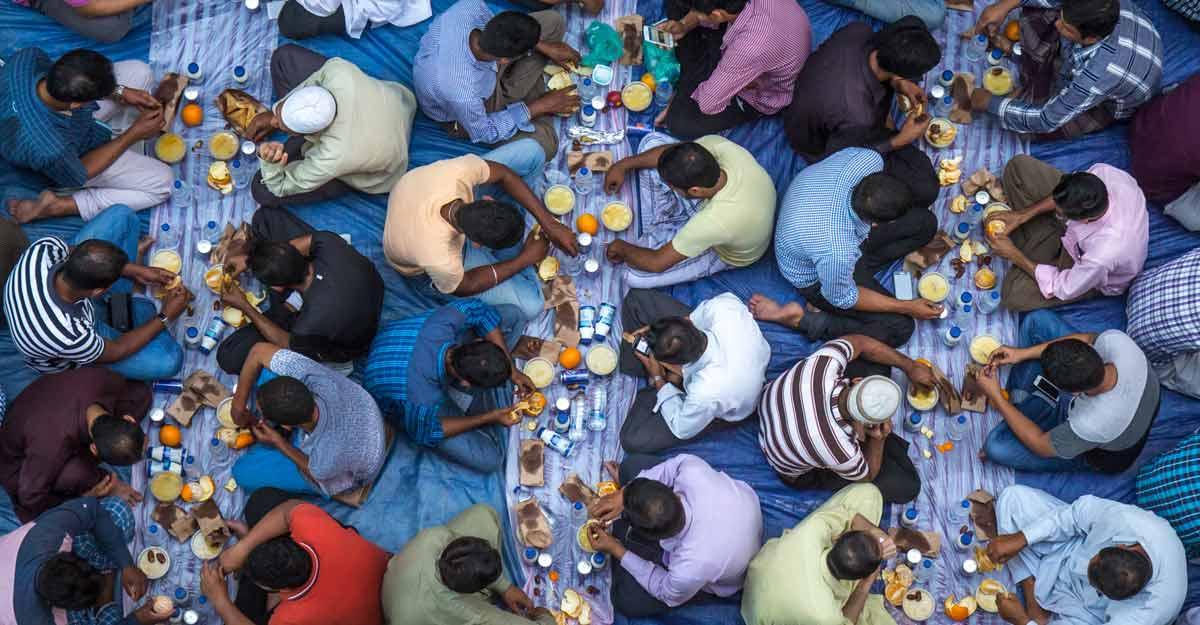 ramadan-iftar-dubai