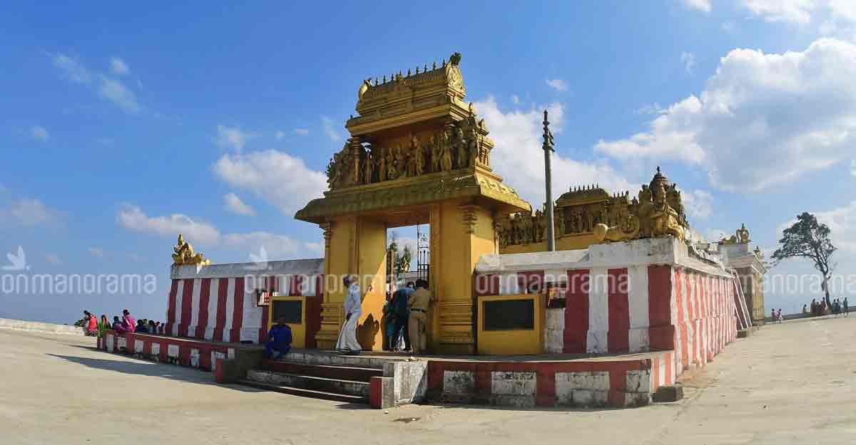 gopalaswami-temple