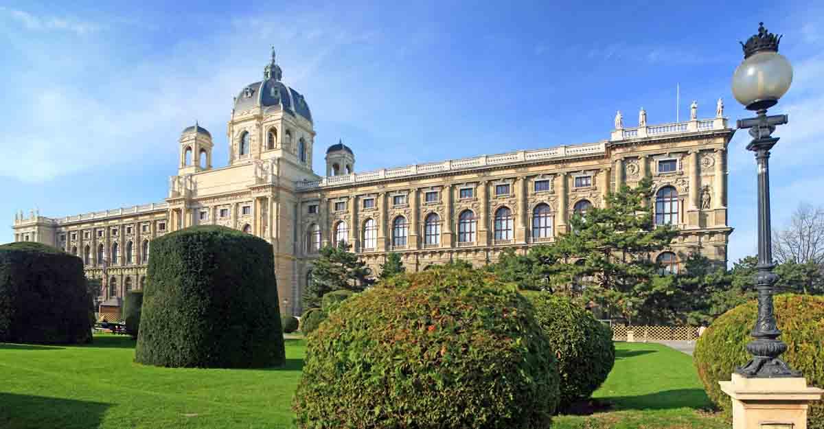museum-of-fine-arts-vienna