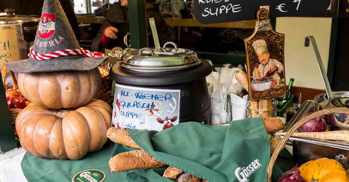 nash-market-vienna