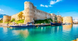 Cyprus makes an irresistible offer to tourists in the times of COVID-19