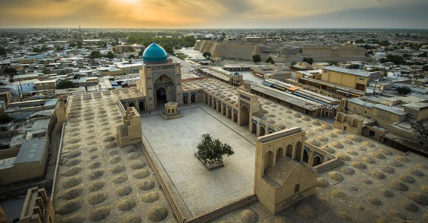 uzbekistan-travel