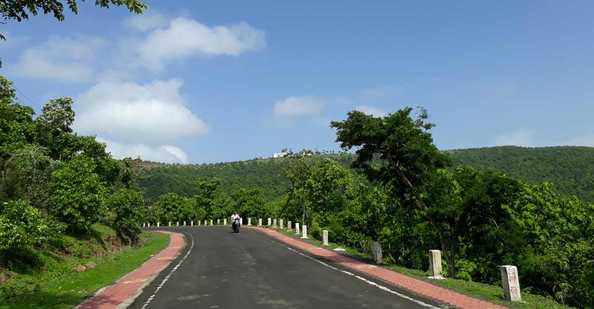 janapav-hills