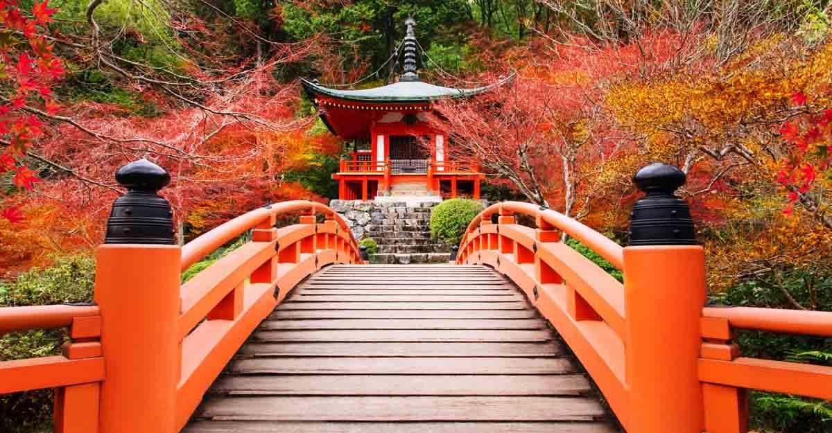 kyoto-daigoji-temple