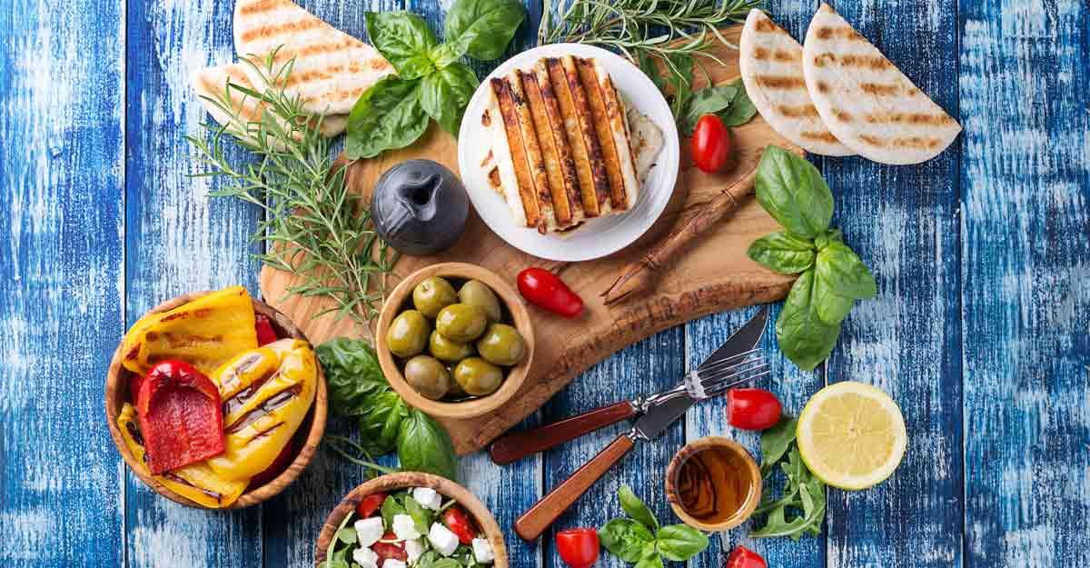 greek-cuisine-food