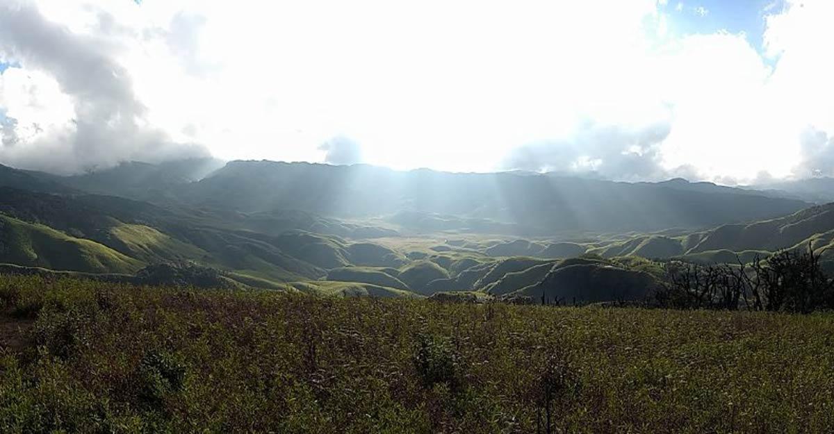 dzukou-valley-13