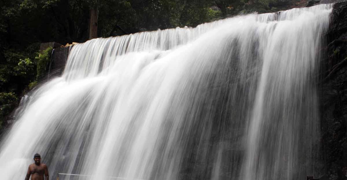 suruli-waterfalls