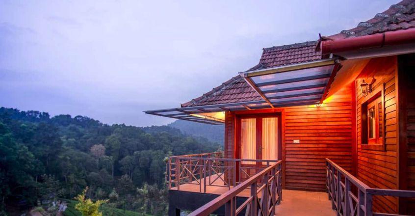 devala-jungle-resort