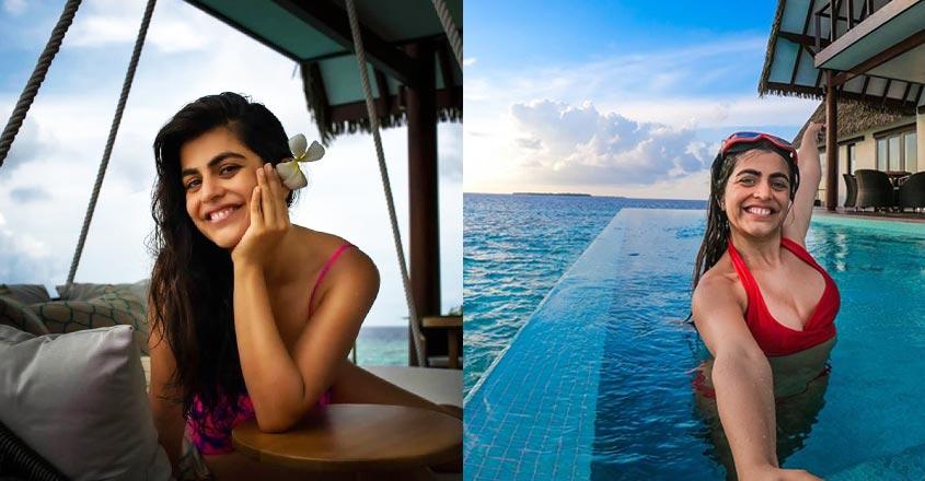 shenaz-maldives