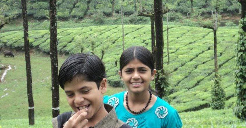 sidharth-bhagyalekshmi-travel1
