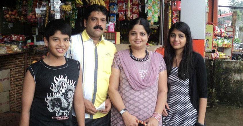 sidharth-bhagyalekshmi-travel3