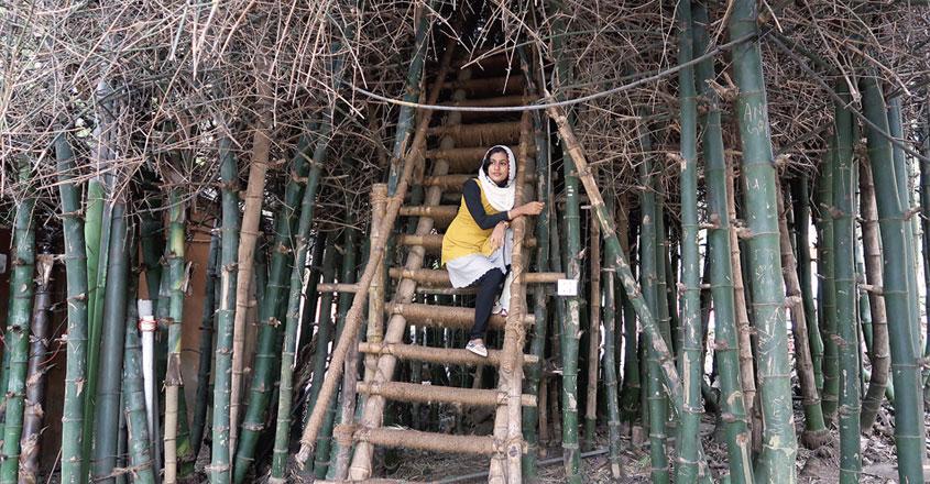 jinsha-travel-vlogger3