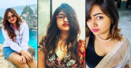 Shalin Zoya on her love for travel and recent trip to Bali