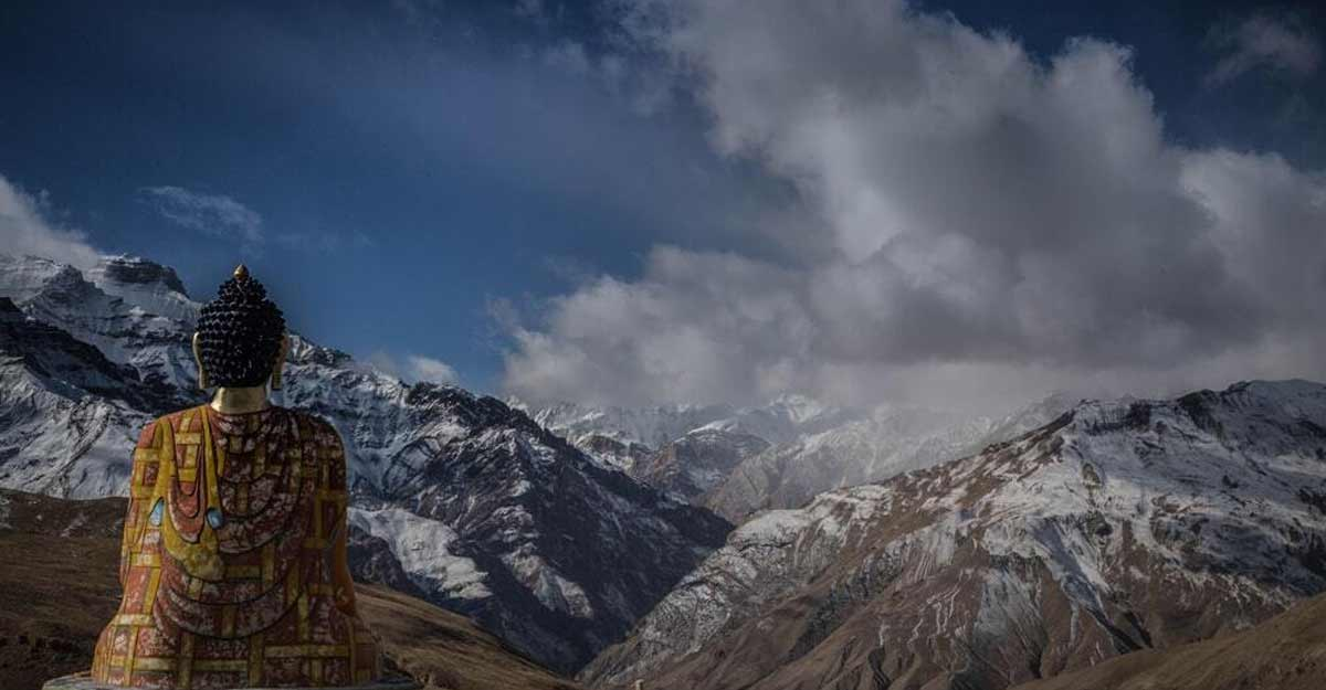 With adventure tourists taking it a notch higher by going to newer locations in the wild Himalayas, here are spots that are making it to many travel lists.