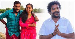 Manikandan puts off honeymoon trip due to COVID-19 crisis