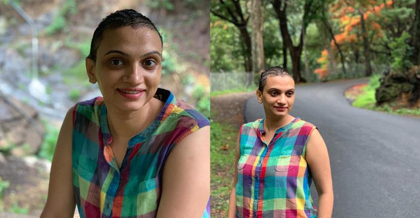 krishnaprabha-travel2