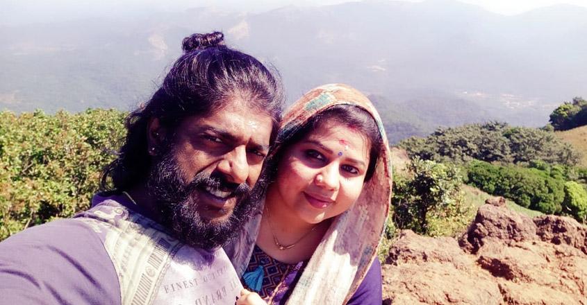 sneha-sreekumar-trip2