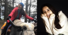 As COVID disrupts travel, Bhama recalls last year's trip to Manali