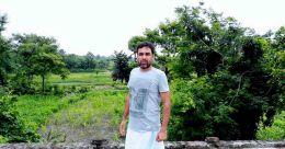 Pankaj Tripathi loves local experiences of new places