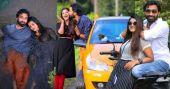 Meera tours pristine Kerala as pandemic spoils honeymoon trip to the Netherlands