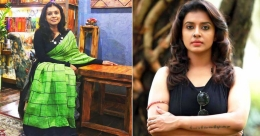 Singer Sithara shares her travel experiences