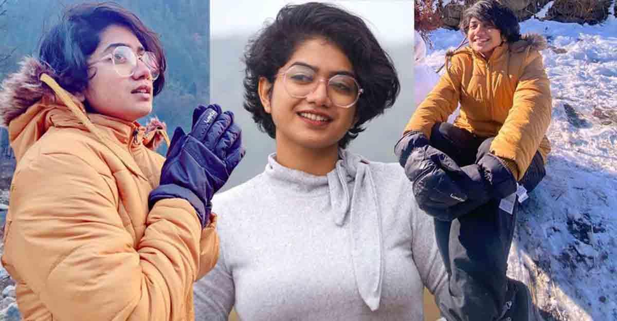 Mangulam, Kasol and an uninhibited view of the Himalayas: Anarkali Marikar's travelogue