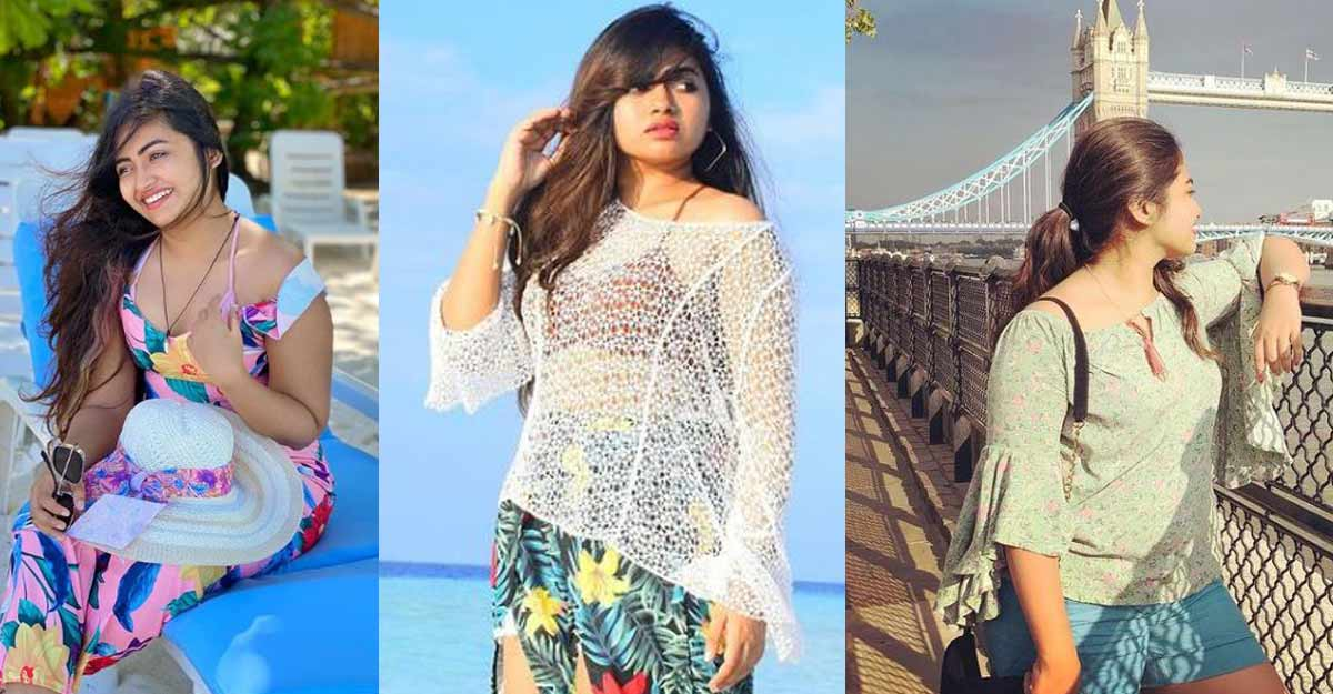 The many splendours of a wandering traveller- Shaalin Zoya's travel diaries