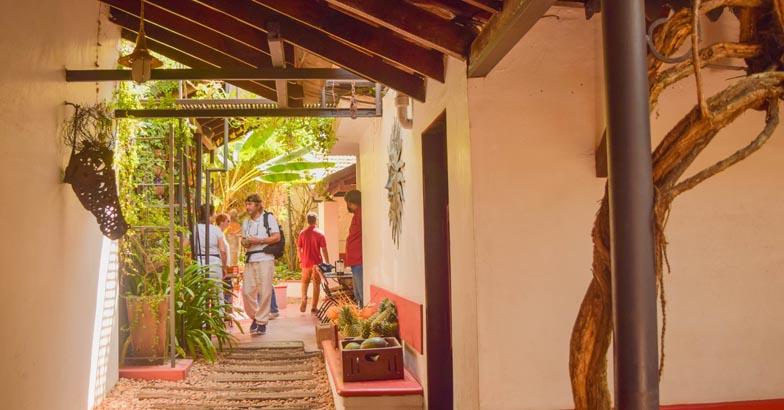 6 breakfast joints in Fort Kochi you must not miss