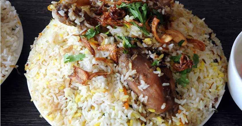1chicken-biriyani