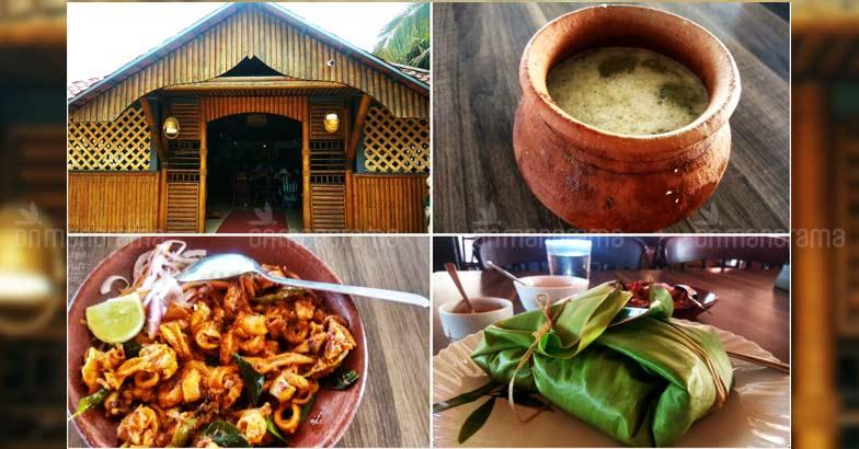 Savour myriad tastes of Kannur at Bamboo Fresh