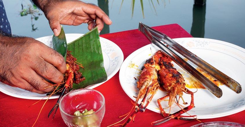 eatout-lobster