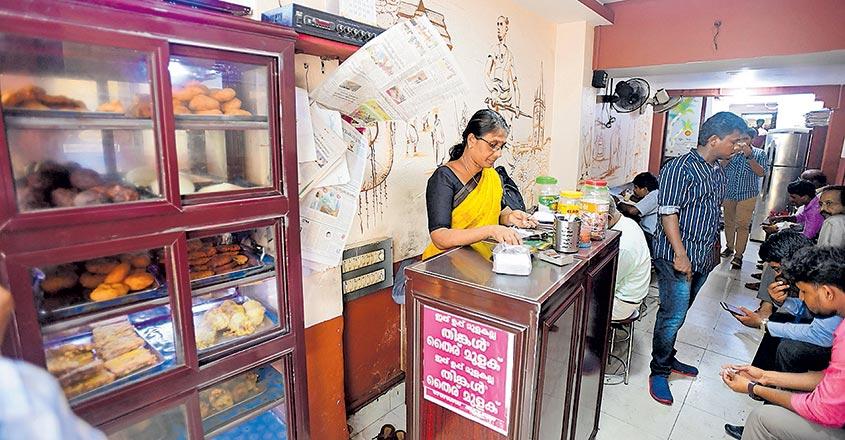 kappi-club-thrissur-eat-around
