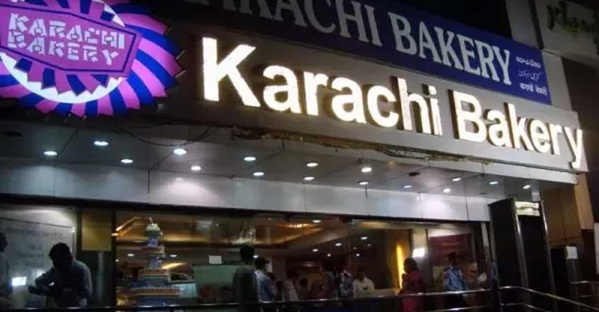 karachi-bakery