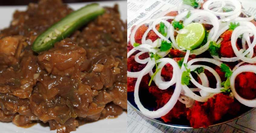 curry-guru-dhaba