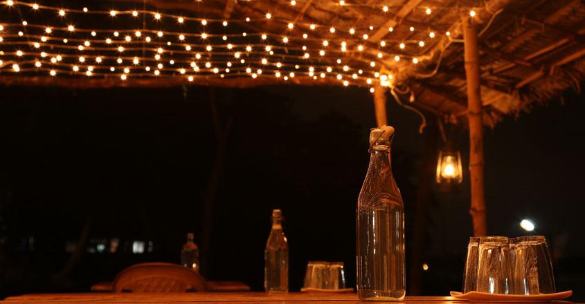 kayaloram-restaurant-kumbalangi