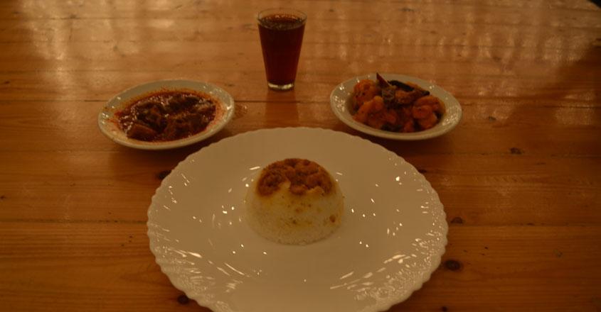 kayaloram-restaurant-kumbalangi1