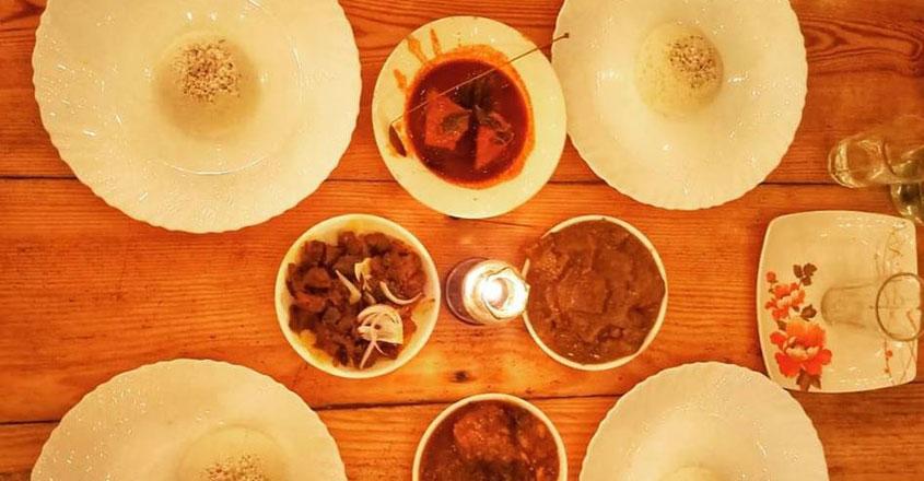 kayaloram-restaurant-kumbalangi6