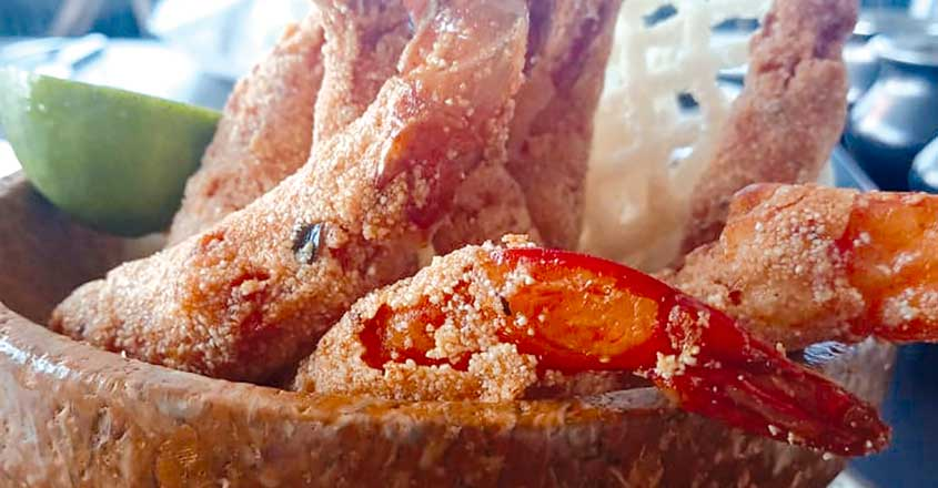 fried-prawns