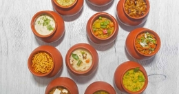 At Mumbai eatery chain, humble 'Khichdi' is haute-cuisine