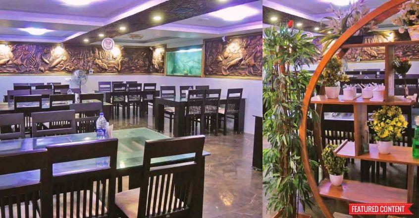 karimpin-taste-land-077.jpg.image.845.440