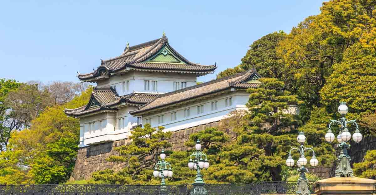 tokyo-head-house