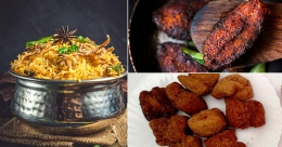 The Kollam food circuit can be a fine mix of old and new